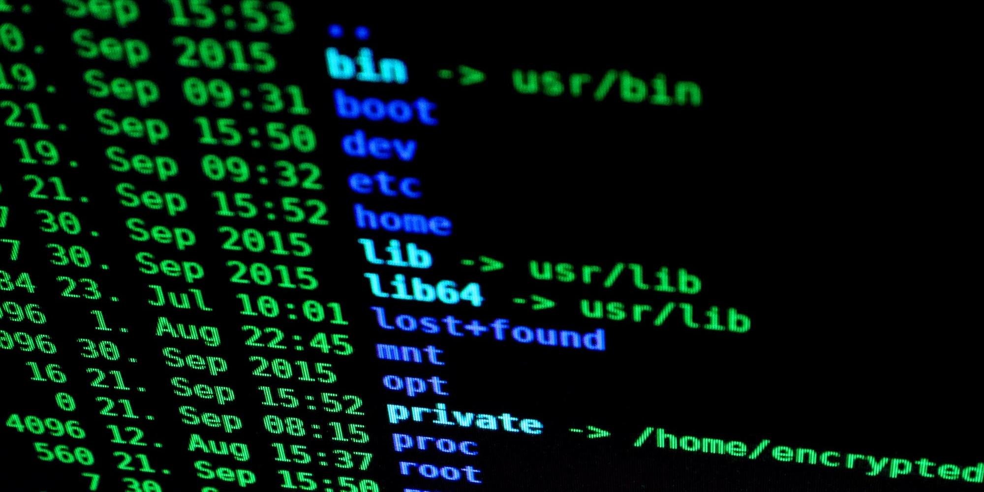 How to Install an SSH Server on CentOS 7